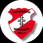 TV Wiblingen 1905 e.V.