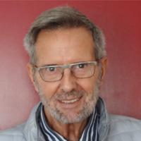 Detlev Borgmann, Stellvertr. Vorstand, Öffentlichkeitsarbeit