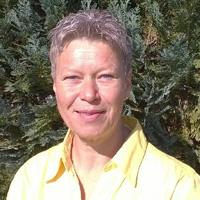 Doris Friedrich, Familien-, Frauenvertretung, Seniorenbeauftragte
