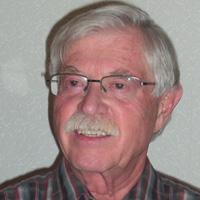 Siegfried Rall, Ehrenvorsitzender