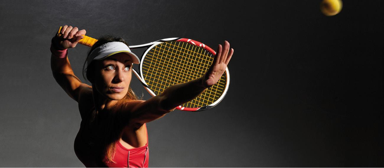 Tennis Tv Kosten